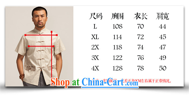 Ask a vegetarian (the autumn as soon as possible new, men's fashion, for the charge-back the Quality tang on the quality short-sleeved WXZ 1365 card its color XXXXL pictures, price, brand platters! Elections are good character, the national distribution, so why buy now enjoy more preferential! Health