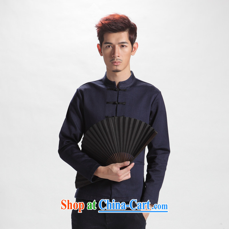 Modern dress male - Modern Chinese Clothing For Men Oriental Children Modern Chinese Style