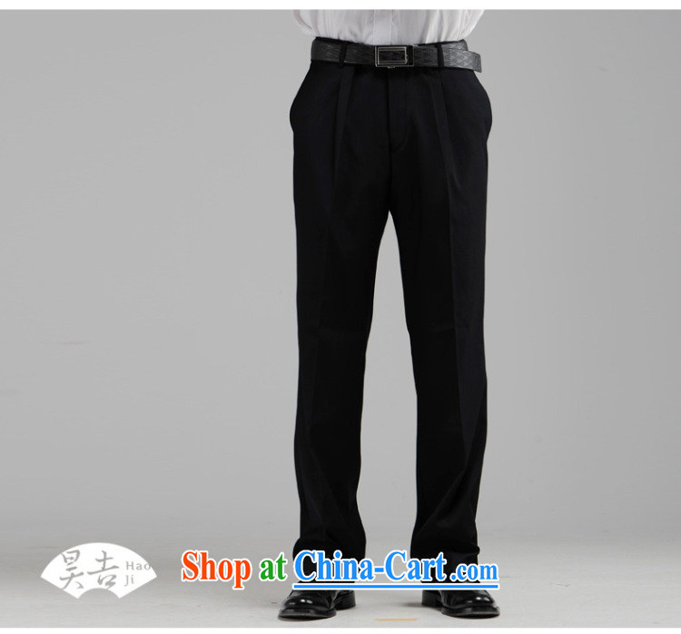 Hao, autumn and winter, the older men black smock Kit older persons Sun Yat-sen suit father Father black 70 (165) picture, price, brand platters! Elections are good character, the national distribution, so why buy now enjoy more preferential! Health