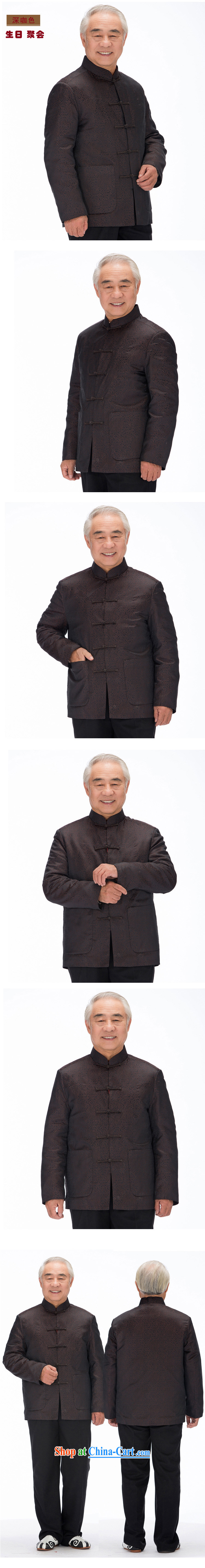 1212 F genuine new male Chinese cotton Chinese, for emulation, the Cotton Chinese Chinese cotton suit Male Red XXXL/190 pictures, price, brand platters! Elections are good character, the national distribution, so why buy now enjoy more preferential! Health