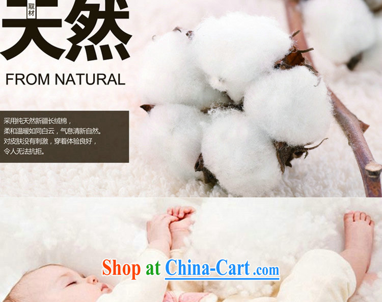 Dan smoke spring new, older men modern Chinese, for cotton China wind embroidery father replacing Tang jackets pickles 190 color pictures, price, brand platters! Elections are good character, the national distribution, so why buy now enjoy more preferential! Health