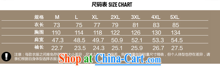 Jeep shield spring New Men's comfortable cotton short-sleeved checkered shirt 6821 green 5 XL pictures, price, brand platters! Elections are good character, the national distribution, so why buy now enjoy more preferential! Health