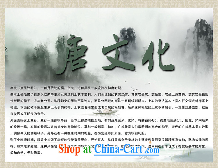 Top Luxury summer 2015 new men and Chinese cotton mA short-sleeve pants and short-sleeve, older units the leisure suite beige Chinese Tang package loaded male Han-gray, package 165 pictures, price, brand platters! Elections are good character, the national distribution, so why buy now enjoy more preferential! Health