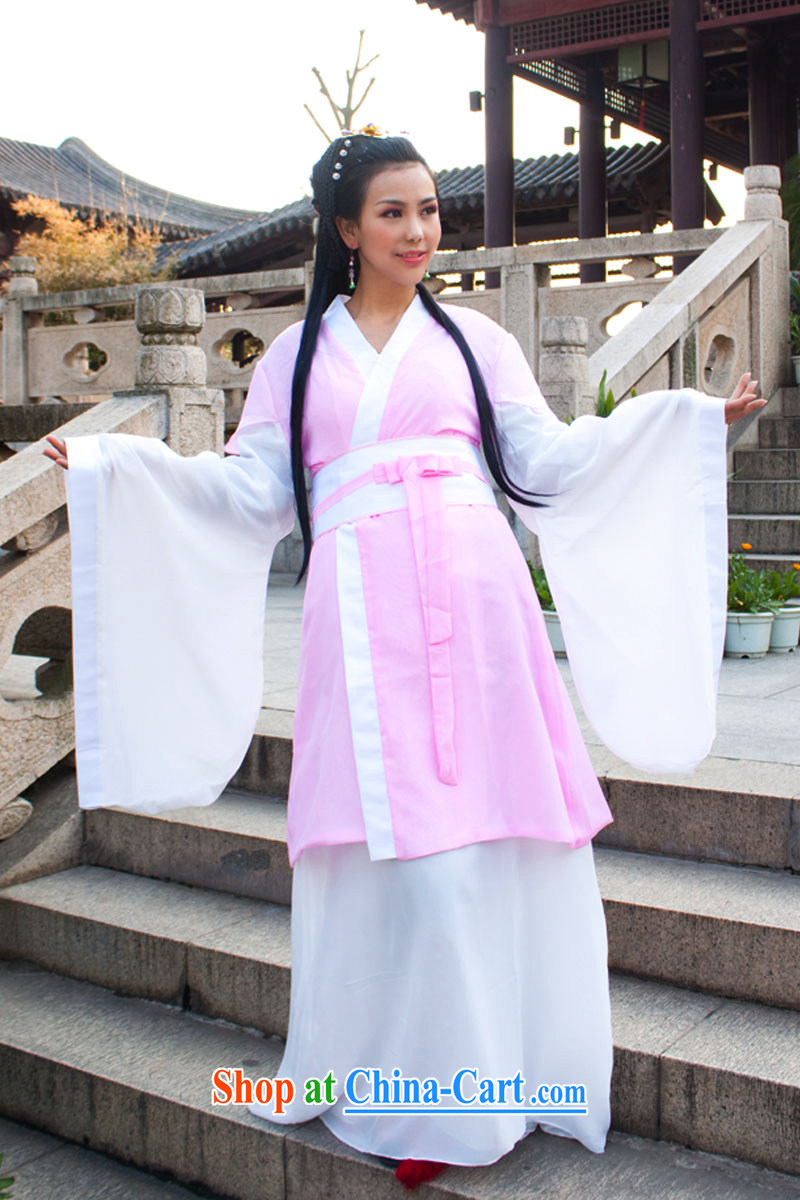 Men's costumes Mr TUNG wing 7 fairies swindle with costumed costumes white costumed men, served and reasonable taxi service women's clothes, pictures, price, brand platters! Elections are good character, the national distribution, so why buy now enjoy more preferential! Health
