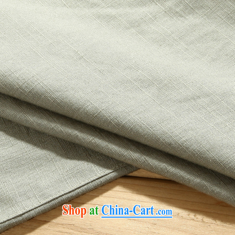 hiding their swords into plowshares men's summer Chinese cotton the trousers card its 156,003 180/XL, hiding their swords into plowshares, and shopping on the Internet