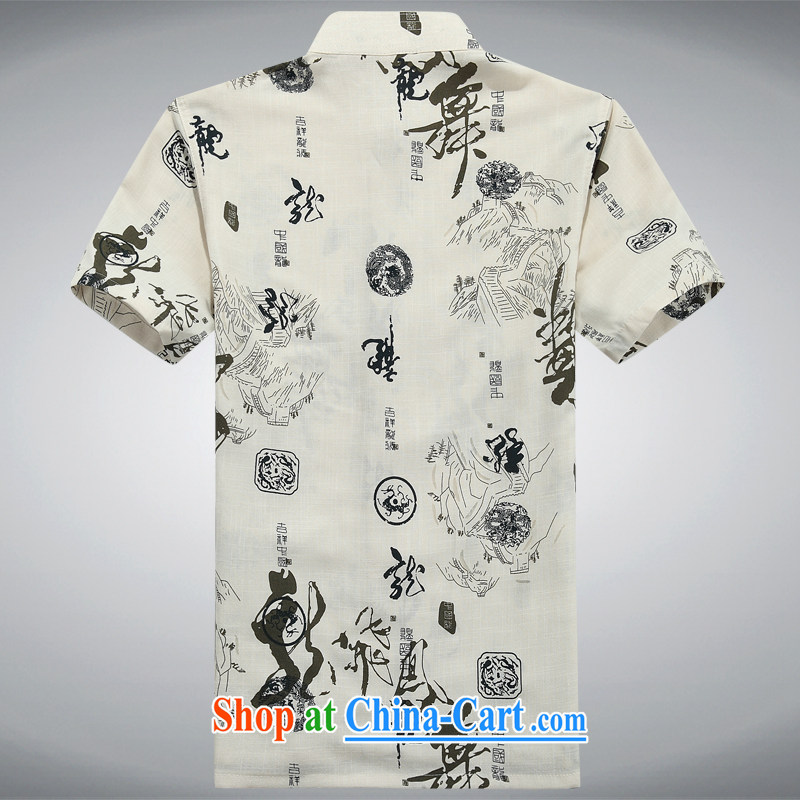 100 brigade Bailv summer stylish thin disk for leisure short-sleeved, for comfort and a t-shirt black XXXL, 100 brigade (Bailv), shopping on the Internet