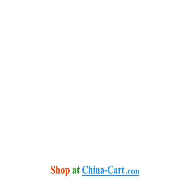 100 brigade BaiLv summer stylish thin, for comfortable short-sleeved tray snap leisure T-shirt white 170,100 brigade (Bailv), online shopping