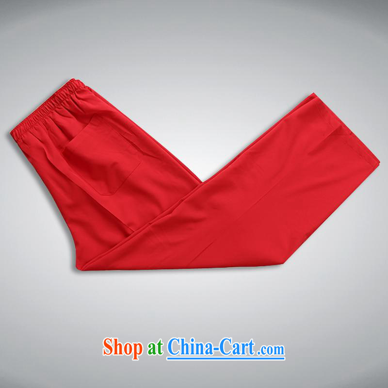 100 brigade Bailv summer stylish thin disk for leisure short-sleeved, for Comfort Kit red L, 100 brigade (Bailv), shopping on the Internet