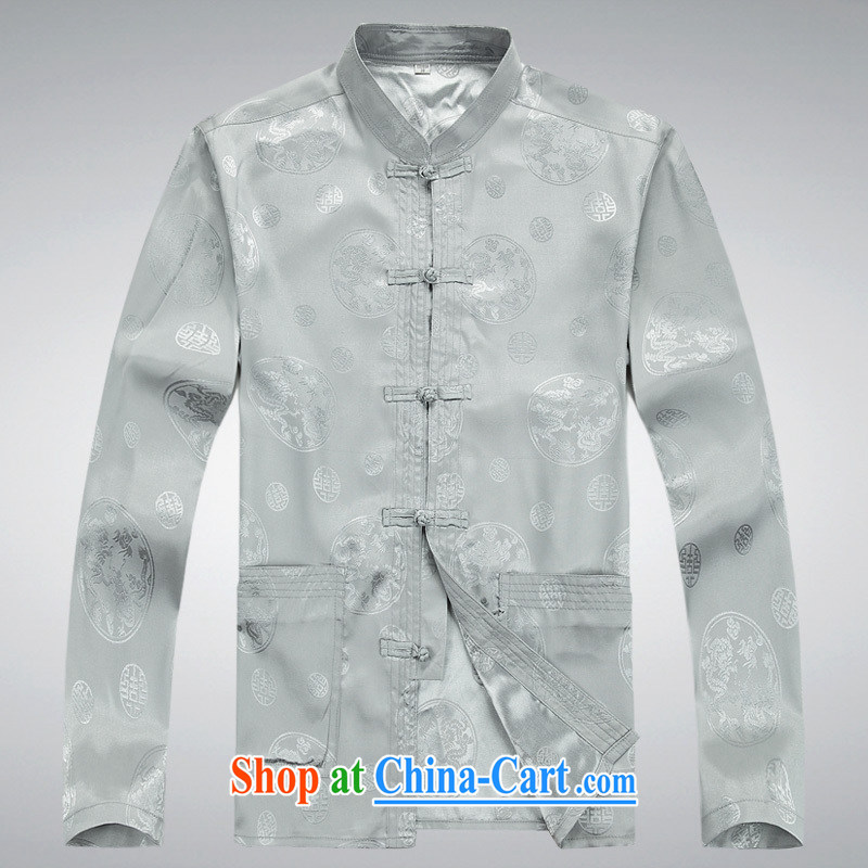 100 brigade BaiLv summer stylish thin, for comfortable long-sleeved tray snap Leisure package