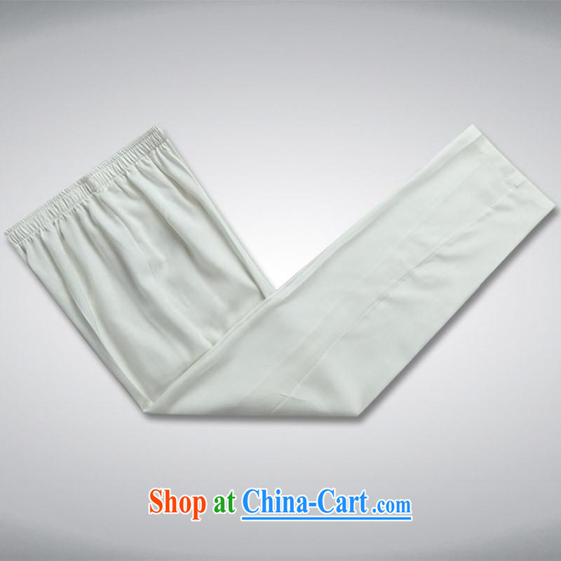 100 brigade BaiLv summer stylish thin, for comfortable long-sleeved tray for Leisure package white S, MEROPIA, shopping on the Internet
