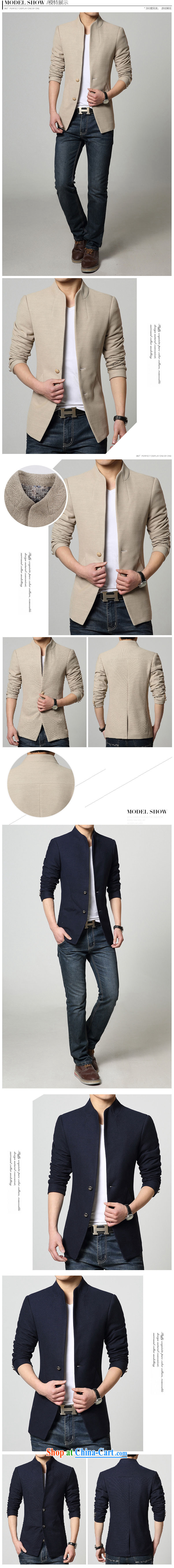 Where Kosovo Mr Rafael Hui (Forwards) Spring and Autumn 2015 new paragraph for the jacket, long, click the clip and smock gross? jacket knitted cuffs suit 812 green XXXL pictures, price, brand platters! Elections are good character, the national distribution, so why buy now enjoy more preferential! Health