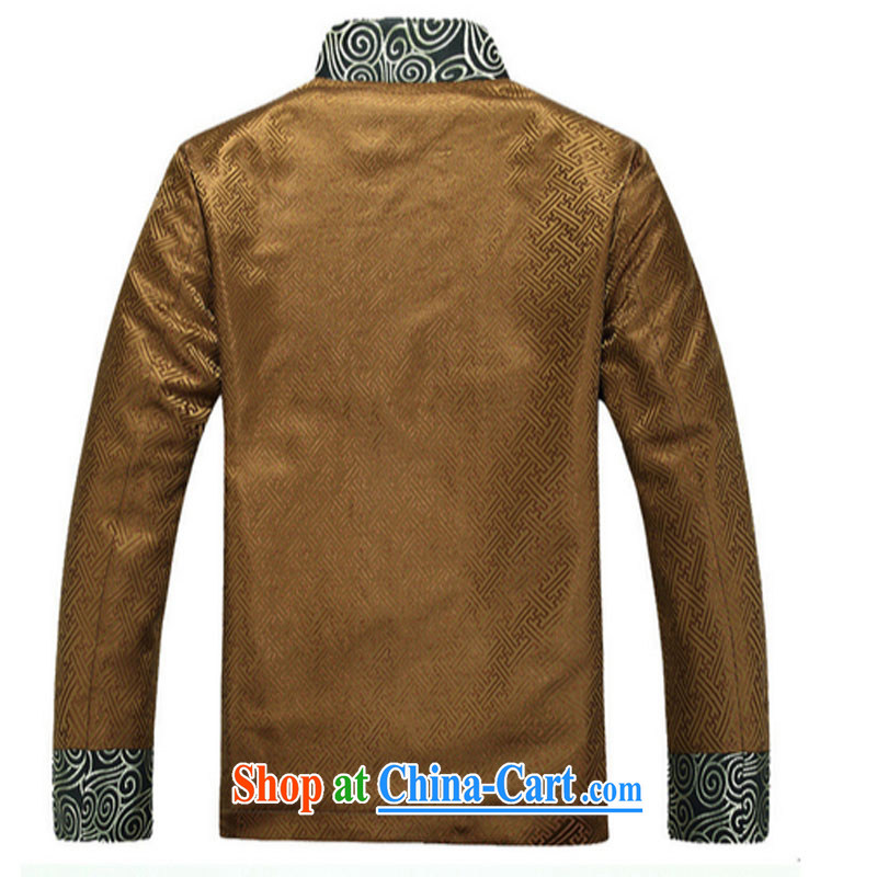 The stakeholders in the Cloud older men and dress Chinese style in a new load Chinese Dress DY 88,021 and Ho Kim XXXL stakeholders, the cloud (YouThinking), and, on-line shopping
