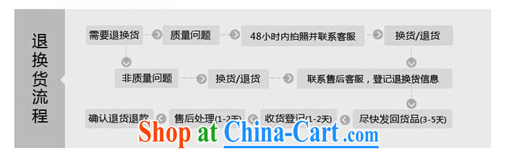 Products HANNIZI Spring and Autumn 2015, the older Chinese men and Kit China wind jacket men's thin clothes thread, brown 190 pictures, price, brand platters! Elections are good character, the national distribution, so why buy now enjoy more preferential! Health