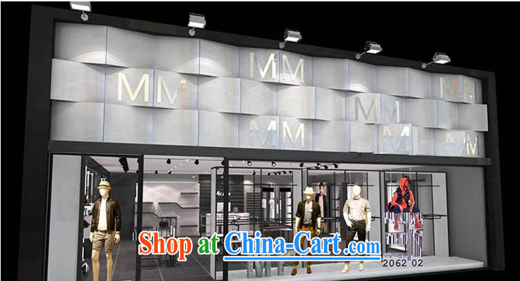 name brands HUNNZ natural cotton the men's kit China wind men Tang with smock-snap national costume long-sleeved jacket dark blue 190 pictures, price, brand platters! Elections are good character, the national distribution, so why buy now enjoy more preferential! Health