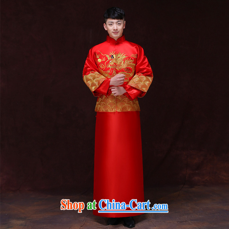 8932141f3 Miss Choy So Yuk Ki Su Wo Service Men S Clothing Chinese Wedding